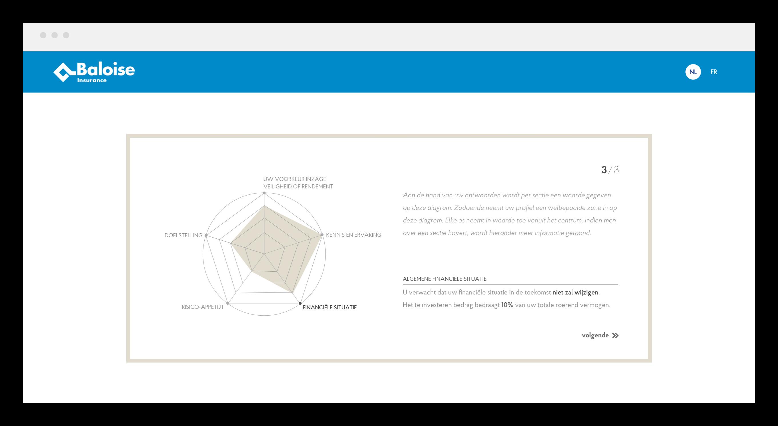Baloise Screen Image 3